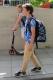 Рюкзак HIT 867 D недорого