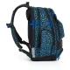 Рюкзак HIT 868 D на сайте