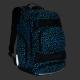 Рюкзак HIT 868 D онлайн