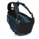 Рюкзак HIT 868 D интернет-магазин