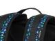 Рюкзак HIT 868 D со скидкой