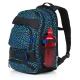 Рюкзак HIT 868 D цена
