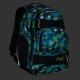 Рюкзак HIT 869 E купить