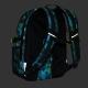 Рюкзак HIT 869 E зі знижкою