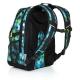 Рюкзак HIT 869 E ціна