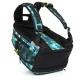 Рюкзак HIT 869 E цена