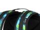 Рюкзак HIT 869 E купити