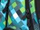 Рюкзак HIT 869 E на сайте