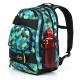 Рюкзак HIT 869 E онлайн