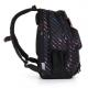 Рюкзак HIT 884 A с доставкой