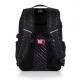 Рюкзак HIT 884 A цена