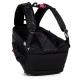 Рюкзак HIT 884 A онлайн