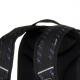 Рюкзак HIT 884 A в интернет-магазине