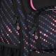 Рюкзак HIT 884 A с гарантией