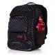 Рюкзак HIT 884 A купить