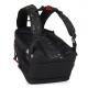 Рюкзак HIT 885 A интернет-магазин