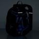 Рюкзак HIT 886 D онлайн