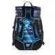 Рюкзак HIT 886 D недорого