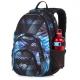 Рюкзак HIT 886 D выгодно