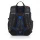 Рюкзак HIT 887 A цена