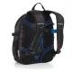 Рюкзак HIT 887 A отзывы