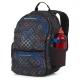 Рюкзак HIT 887 A онлайн
