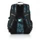 Рюкзак HIT 888 E цена
