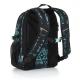 Рюкзак HIT 888 E обзор