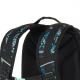 Рюкзак HIT 888 E онлайн