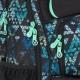 Рюкзак HIT 888 E недорого