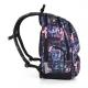 Рюкзак HIT 889 I в интернет-магазине