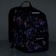 Рюкзак HIT 889 I купити