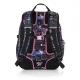 Рюкзак HIT 889 I онлайн