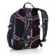 Рюкзак HIT 889 I каталог