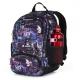 Рюкзак HIT 889 I відгуки