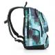 Рюкзак HIT 890 D недорого
