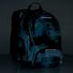 Рюкзак HIT 890 D цена