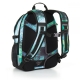 Рюкзак HIT 890 D со скидкой