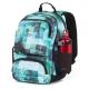 Рюкзак HIT 890 D по акции