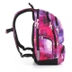 Рюкзак HIT 891 H в интернет-магазине