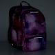 Рюкзак HIT 891 H цена