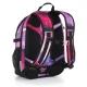 Рюкзак HIT 891 H с гарантией
