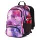 Рюкзак HIT 891 H со скидкой