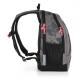 Рюкзак HIT 892 C в интернет-магазине