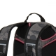 Рюкзак HIT 892 C по акции
