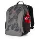 Рюкзак HIT 892 C цена
