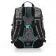 Рюкзак HIT 893 C на сайте