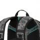 Рюкзак HIT 893 C фото