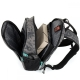 Рюкзак HIT 893 C цена