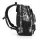 Рюкзак HIT 894 A цена